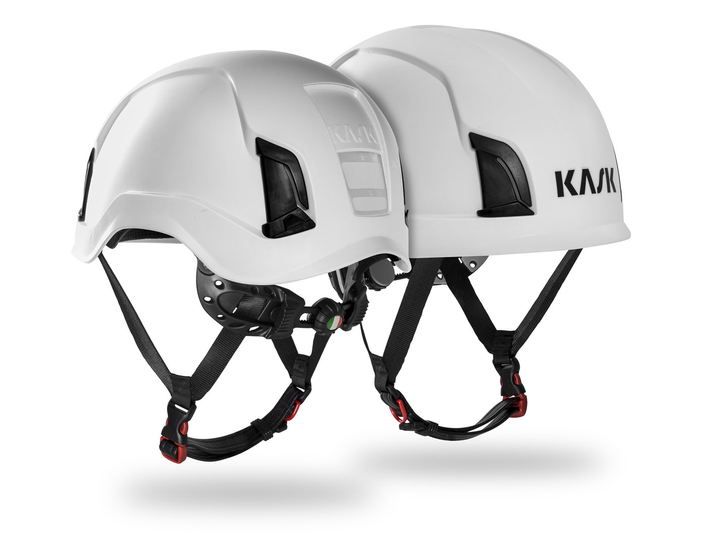 fcb1f2eb ZENITH - KASK SAFETY STORE